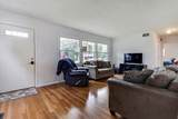 2106 Peirce Avenue - Photo 3