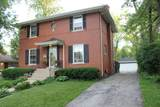 1403 Hillview Road - Photo 2