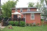 1403 Hillview Road - Photo 14
