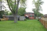 1403 Hillview Road - Photo 16