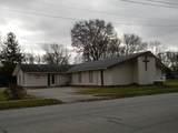 630 Indiana Avenue - Photo 1