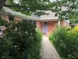 255 Glenwood Road - Photo 2