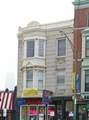 217 North Avenue - Photo 1