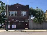 6835-6837 Addison Street - Photo 1
