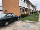 8015 Lyons Street - Photo 13