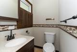 30 Ardmore Avenue - Photo 11