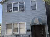 2567 Emerald Avenue - Photo 1