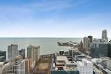 161 Chicago Avenue - Photo 20