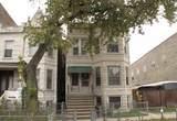 1529 Drake Avenue - Photo 1