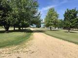 14071 Milledgeville Road - Photo 22