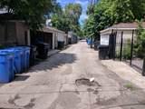 1503 Talman Avenue - Photo 4