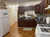 5351 Seeley Avenue - Photo 3