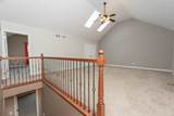 1245 Farmstone Drive - Photo 26
