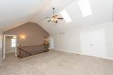 1245 Farmstone Drive - Photo 27