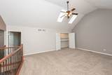 1245 Farmstone Drive - Photo 29