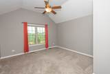 1245 Farmstone Drive - Photo 30