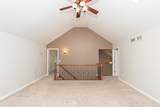 1245 Farmstone Drive - Photo 32