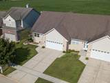 1245 Farmstone Drive - Photo 38