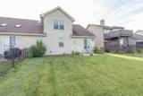 1245 Farmstone Drive - Photo 6