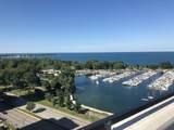 3410 Lake Shore Drive - Photo 12