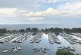 3410 Lake Shore Drive - Photo 2