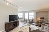 3410 Lake Shore Drive - Photo 3