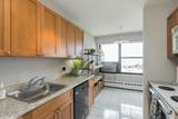 3410 Lake Shore Drive - Photo 4