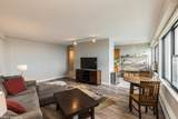 3410 Lake Shore Drive - Photo 7