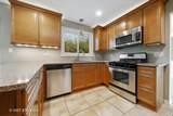 8209 Meadowwood Avenue - Photo 7