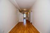 1248 Komensky Avenue - Photo 8