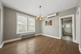 5750 Trumbull Avenue - Photo 12