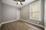 5750 Trumbull Avenue - Photo 15