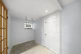 5750 Trumbull Avenue - Photo 20