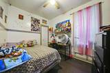 5750 Trumbull Avenue - Photo 28