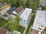 5750 Trumbull Avenue - Photo 35