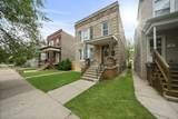 5750 Trumbull Avenue - Photo 39