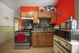 5750 Trumbull Avenue - Photo 8