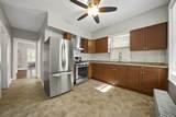 5750 Trumbull Avenue - Photo 9