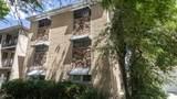 5464 Higgins Avenue - Photo 2