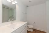 17068 Clover (Building F) Drive - Photo 14