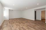 17068 Clover (Building F) Drive - Photo 15