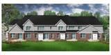 17065 Clover (Building A - Chantilly) Drive - Photo 20