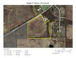 26.13 Acres State Route 71 Highway - Photo 1