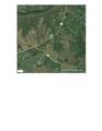 26.13 Acres State Route 71 Highway - Photo 3