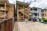 3031 Euclid Avenue - Photo 25