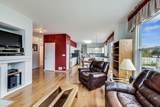442 Home Avenue - Photo 13
