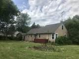 7433 Oak Street - Photo 13