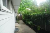 1280 Margret Street - Photo 20