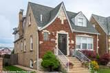 6042 Melrose Street - Photo 1