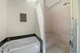 3825 Ashley Court - Photo 21